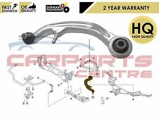 FOR NISSAN 350z INFINTI G35 FRONT LOWER REAR SUSPENSION WISHBONE CONTROL ARM RH