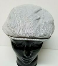 PENGUIN Men's Cap L/XL Nwt $38