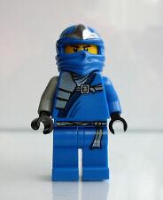 Lego® - Ninjago™ - Jay ZX Minifigure 9450 9445 9449