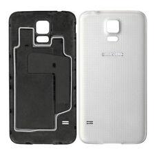 Recambios Carcasa Para Samsung Galaxy S para teléfonos móviles Samsung