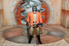 Ponda Baba Star Wars Power Of The Force 2 1997