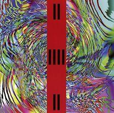 Front 242 - Pulse + Still & Raw [New CD]