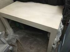 John Lewis Oak Up to 6 Seats Kitchen & Dining Tables