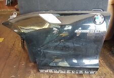 BMW Z4 E89 WING FROM 2012 MODEL - PASAENGER SIDE