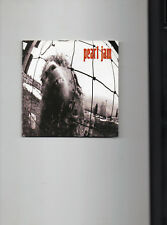 Pearl Jam - Pearl Jam CD (1993) Sony Music