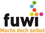 fuwi - machs doch selbst