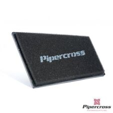 Pipercross Performance Panel Filter to fit Renault Megane Mk3 RS250 and Trophy
