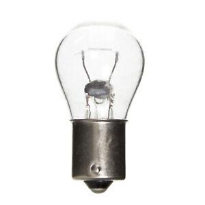 Turn Signal Light Bulb Wagner Lighting BP17635