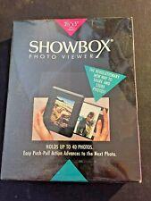 "Showbox Photo Viewer 3.5"" x 5"""