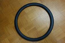 Faster Clincher Rim, Carbon, Rennrad. 28 Inches