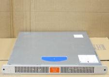 Corvil/Cisco CNE-100 - Network Management Analytics 1x 1 G PORTE SWITCH SR1530AH