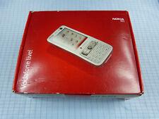Original Nokia n73 negro! como nuevo! sin bloqueo SIM! impecable embalaje original!! rar!