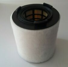 Air Filter S7621A Replaces C15008 CA10822 Audi Seat Skoda Volkswagen VW