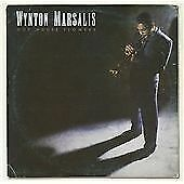 Dance & Electronica Wynton Marsalis Music CDs