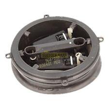 SAAB NG 900 93 9-3 94-03MY EXTERIOR REAR VIEW MIRROR MOTOR 4508081 USED SUFFOLK