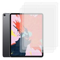 Anti-Fingerprint/Matte Screen Protector for iPad Pro 12.9-inch (2015/2017/2018)