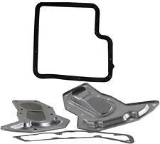 Premium Guard PT235 Auto Trans Filter Kit