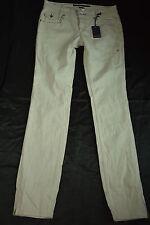 Marc O'Polo Janna hübsche Stretch Jeans W28 L34 NEU