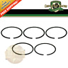 3044487R93 NEW Piston Ring Set For Case-IH B275 B414 424 444 354 365 384 3414+