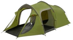 Coleman Tent Tunnel Tent Tasman Plus 3 Person Camping Tents Outdoor Trekking