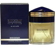 Treehousecollections:  Boucheron Pour Homme EDT Perfume Spray For Men 100ml
