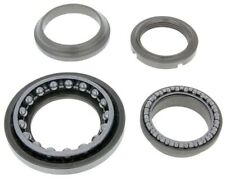 Gilera Runner 125 VX 4T LC 04-06 Steering Head Race Bearing Set
