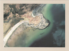 (41606) Photocard Coastlines near Isle of Bute Scotland - Post Office 2002 issue