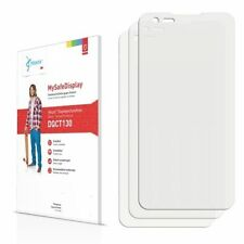 Vikuiti Screen Protector for ZTE