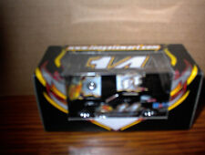 Tony Stewart 2013 Bass Pro Shops Late Model Dirt 1/64 ADC 2012