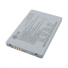 NEW OEM LG LGIP-400V VERIZON VS750 ALLY  BATTERY