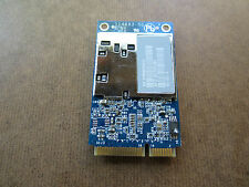 661-3874 603-9221-A Apple iMac A1195 WIFI Airport Extreme Card BCM94311MCAG