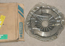 Nissan Sunny N14 Sunny Y10 Clutch Cover Plate C190S 350KG 30210-53Y05