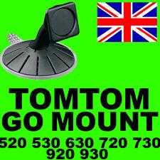 CAR CRADLE MOUNT HOLDER FOR TOMTOM GO 520 720 920 930 T