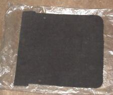 FORD Galaxy Scatola di stivaggio Tappetino Antracite Finis CODICE 1120321 ORIGINALE FORD PART