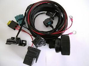 BMW Swap Convert M52TU M54 M62 S62 S54-E46,E39 in E36 E30 Harness/Wiring Adapter
