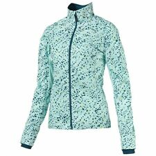 Puma Graphic Woven Women's Jacket Size M (12)