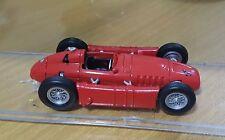 Model F1 1:43 Lancia D50 1955