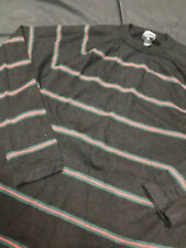 Vintage Stussy Sweater! Good condition