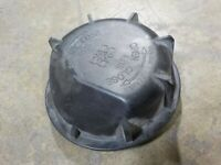 A OEM JEEP COMPASS 11 12 13 14 15 HEADLIGHT REAR DUST COVER CAP RUBBER