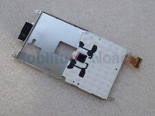 Original Nokia E72 E 72 UI Shield Assy | Board | Tastatur | Lautsprecher NEU