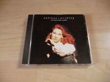 CD Juliane Werding - Zeit nach Avalon zu geh`n - 1991