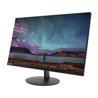 Lenovo L27i-28 27-inch LED Backlit LCD Monitor
