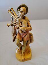 "Fontanini, 5"" Josiah, Nativity Set Figurine # 52852"