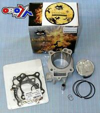 HONDA CRF250 R CRF 250 R 2004 - 2009 CRF250 X 2004 - 2016 82mm BIG BORE KIT