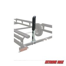 Extreme Max Heavy-Duty Pontoon Trailer Guide-Ons 3005.3783 2 Year Warranty