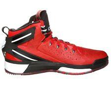 Details zu Adidas S84944 Performance D Rose 6 Boost Basketball Schuhe 50 23 UK14,5 Black