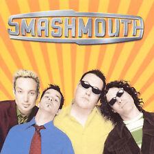 Smash Mouth 2002 by Smash Mouth
