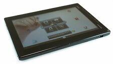 LENOVO ThinkPad Tablet 1838 64GB TOP, Fotos!
