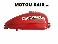 49cc 66cc 80cc ENGINE MOTORIZED BICYCLE FUEL GAS TANK 5L