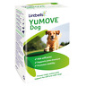 Lintbells YuMove Dog Tablets for dogs stiff Joints x 60 . *SAMEDAY DISPATCH*